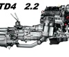 Vign_land-rover_2_2_engine_12